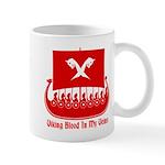 VBR5 Mug