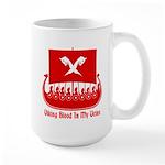 VBR5 Large Mug