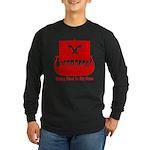 VBR5 Long Sleeve Dark T-Shirt
