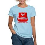 VBR5 Women's Light T-Shirt