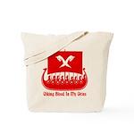 VBR5 Tote Bag