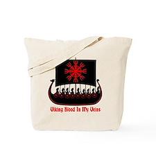 VBB3 Tote Bag