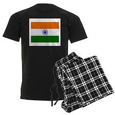 John Adams Independence Forev T-Shirt