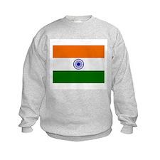 John Adams Independence Forev Sweatshirt