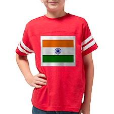 John Adams Independence Forev Long Sleeve T-Shirt