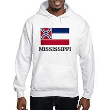 Mississippi Hoodie