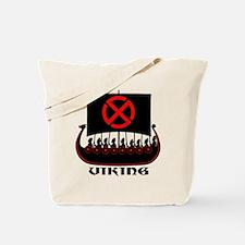 V2 Tote Bag