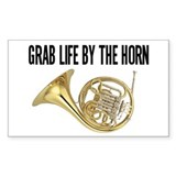 French horn 10 Pack