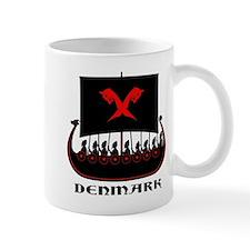 D1 Mug