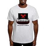 D1 Light T-Shirt