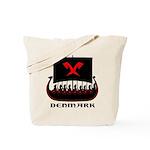 D1 Tote Bag