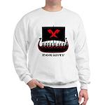 N1 Sweatshirt