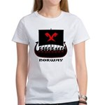 N1 Women's T-Shirt