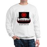 S1 Sweatshirt
