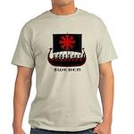 S1 Light T-Shirt