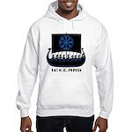 I2 Hooded Sweatshirt