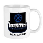 I2 Mug