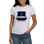 I2 Women's T-Shirt