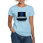 I2 Women's Light T-Shirt