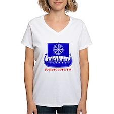 R2 Shirt