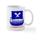 SC2 Mug