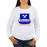 SC2 Women's Long Sleeve T-Shirt