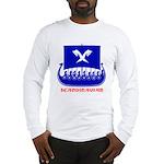 SC2 Long Sleeve T-Shirt