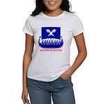 SC2 Women's T-Shirt