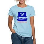 SC2 Women's Light T-Shirt