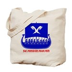 SC2 Tote Bag