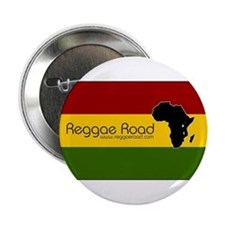 Reggae Road Africa Button