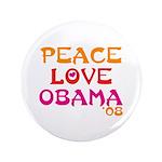 Obama For Change 3.5