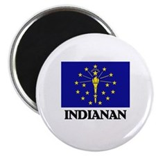 Indianan Magnet
