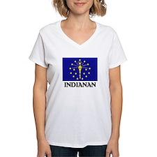 Indianan Shirt