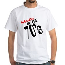 Made in the 70's Shirt