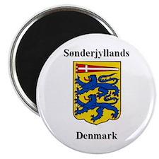 Sonderjyllands Magnet