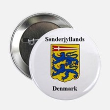 Sonderjyllands Button
