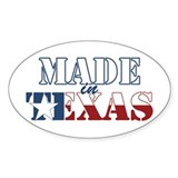 Made in texas 50 Pack