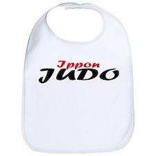 Ippon Judo Bib