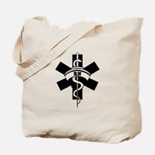 RN Nurses Medical Tote Bag
