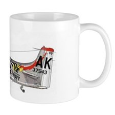 Unique Google Mug
