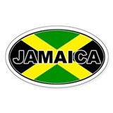 Jamaica Single