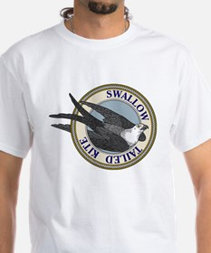 Swallow Tailed Kite Shirt