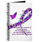 Fibromyalgia Journals & Spiral Notebooks