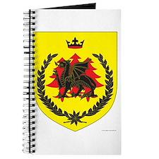 Drachenwald Journal