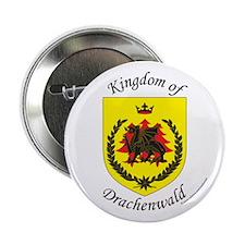 "Kingdom of Drachenwald 2.25"" Button (10 pack)"