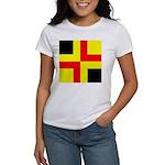 Drachenwald Ensign Women's T-Shirt