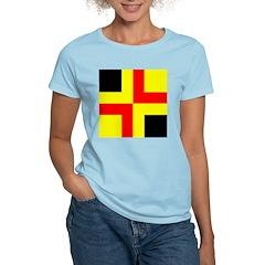 Drachenwald Ensign T-Shirt