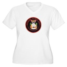Seekers Flight Test T-Shirt