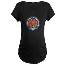 FBI Phoenix T-Shirt